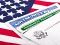 Démarches pour obtenir un visa pour les USA