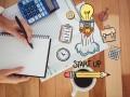 SARL : augmenter le capital en 4 étapes